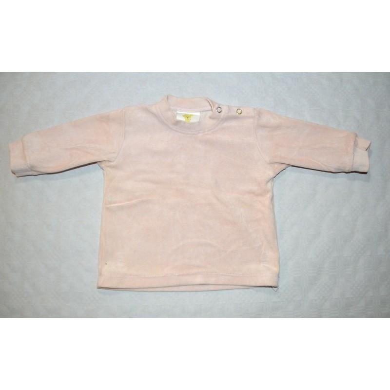 Kislány pulóver ( 62 )