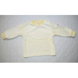 Uniszex pulóver ( 68 )