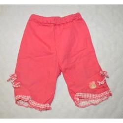 Kislány rövidnadrág ( 68 cm)