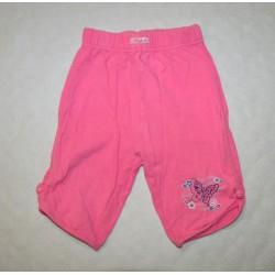Kislány rövidnadrág ( 86 cm)