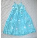 Kislány ruha ( 110 cm)