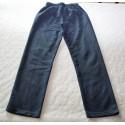 Fiú szabadidő nadrág (10 év)