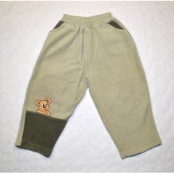 Fiú szabadidő nadrág ( 92 cm)