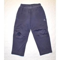 Fiú Domyos szabadidő nadrág ( 102-109 cm)
