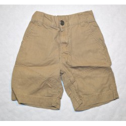 Fiú rövidnadrág ( 98 cm)