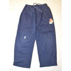 Fiú szabadidő nadrág ( 110 cm)