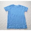 Fiú rövid ujjú póló (128 cm)