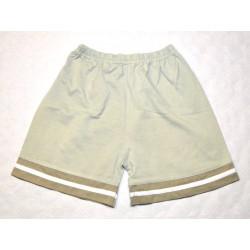 Fiú rövidnadrág ( cm)