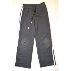Fiú szabadidő nadrág ( 104-110 cm)