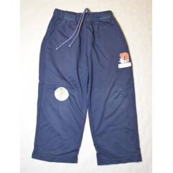 Fiú szabadidő nadrág ( 98-104 cm)