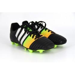 Gyermek 36-os Adidas Nitrocharge 4.0 FG stopnis