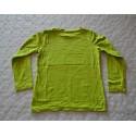 Fiú pulóver (122 cm)