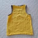 Fiú trikó (128 cm)
