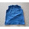 Fiú trikó (122 cm)