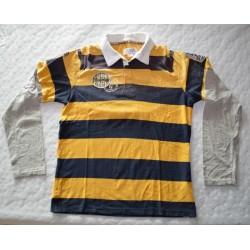 Férfi Devergo pulóver ( XL )