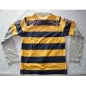 Férfi Devergo pulóver XL