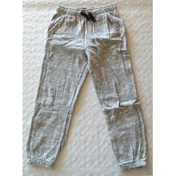 Fiú szabadidő nadrág (9-10 év)