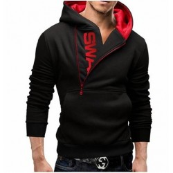 ÚJ férfi szabadidő pulóver ( XXL )