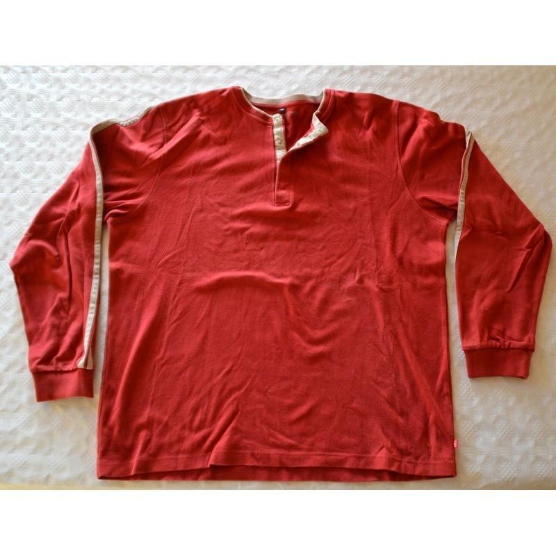 Reserved férfi pulóver ( XXL )
