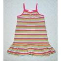 NEXT kislány ruha ( 98 cm)