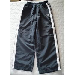 Fiú szabadidő nadrág (8 éves)