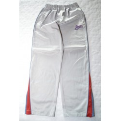 Fiú szabadidő nadrág (146 cm)