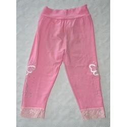 Kislány leggings ( 98 cm)