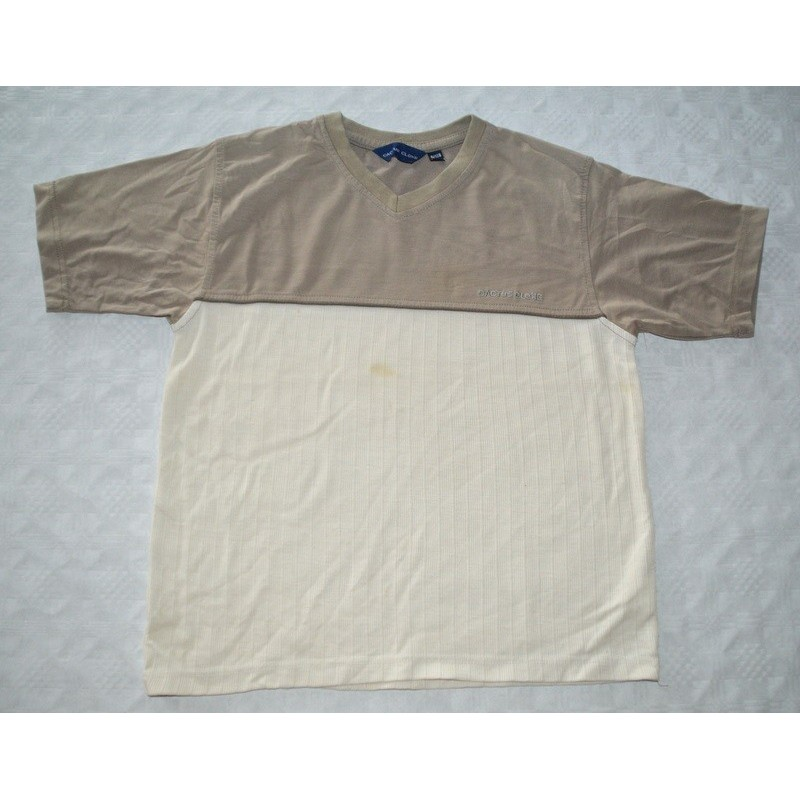 Fiú póló ( 128 cm)