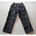 Fiú szabadidő nadrág (134 cm)