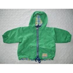 Átmeneti kabát ( 74 cm)