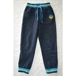 Fiú szabadidő nadrág (140 cm)