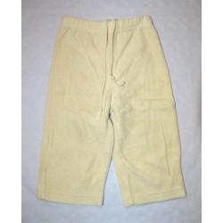Kislány szabadidő nadrág ( 86 cm )