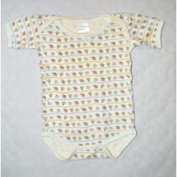 Gyermek body ( 62-68 cm)