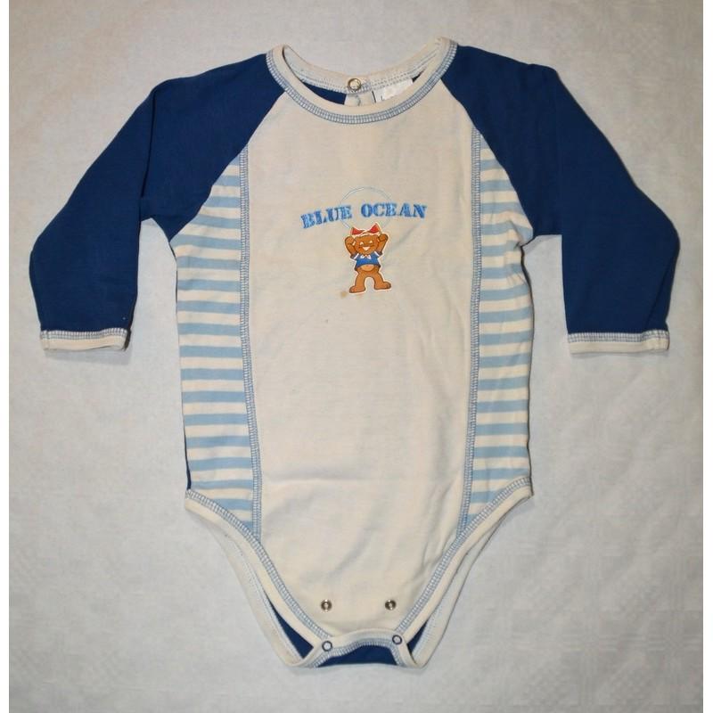 Gyermek body ( 86 )