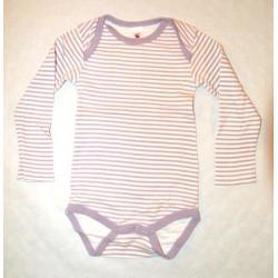 Gyermek body ( 98 )