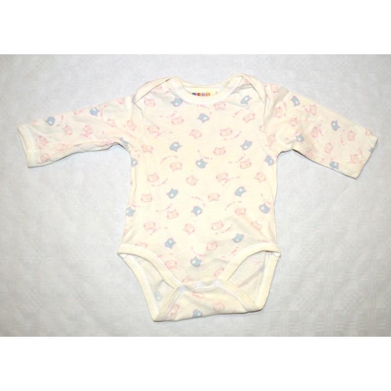 Gyermek body ( 50-56 )